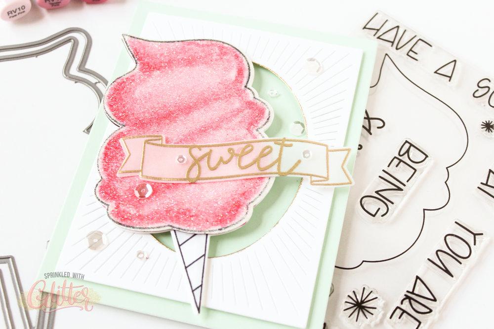 Avery Elle Feb Release WM-11.jpg