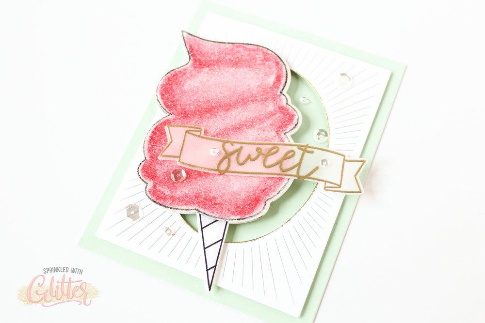 Avery Elle Feb Release WM-20.jpg