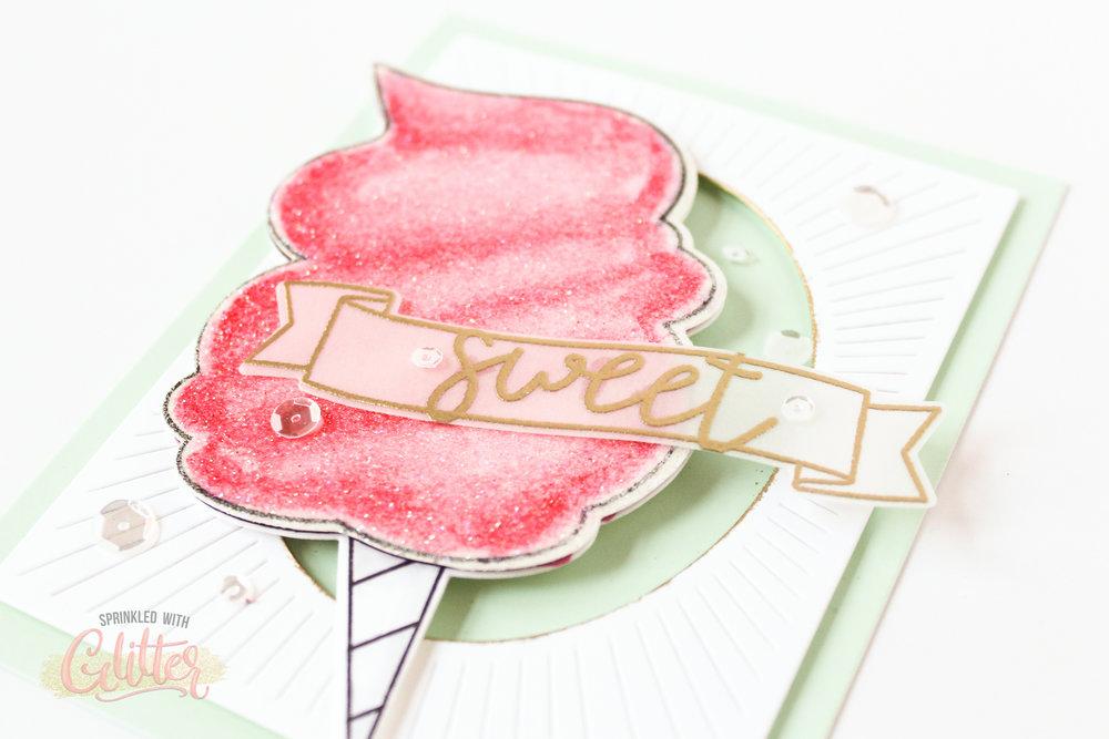 Avery Elle Feb Release WM-24.jpg
