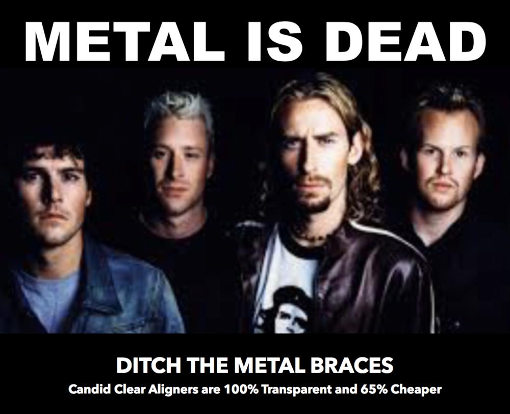 Metal Is Dead.png