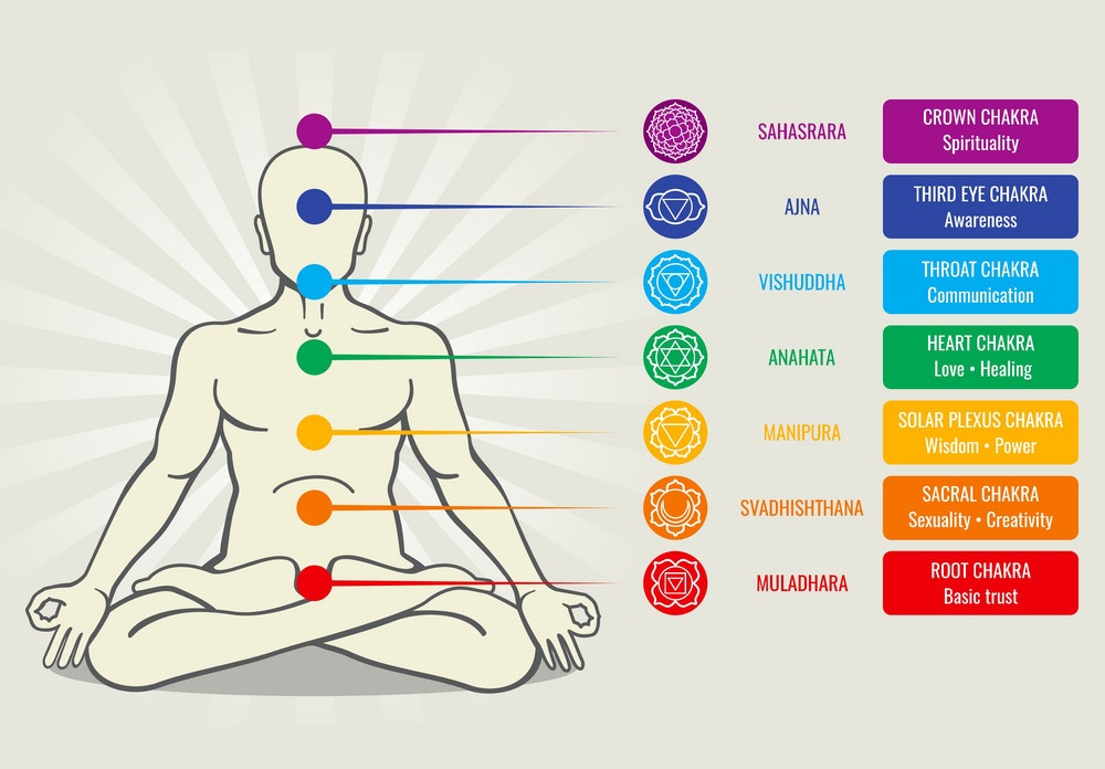human-energy-chakra-system-ayurveda-love-asana-vector-11486339.jpg