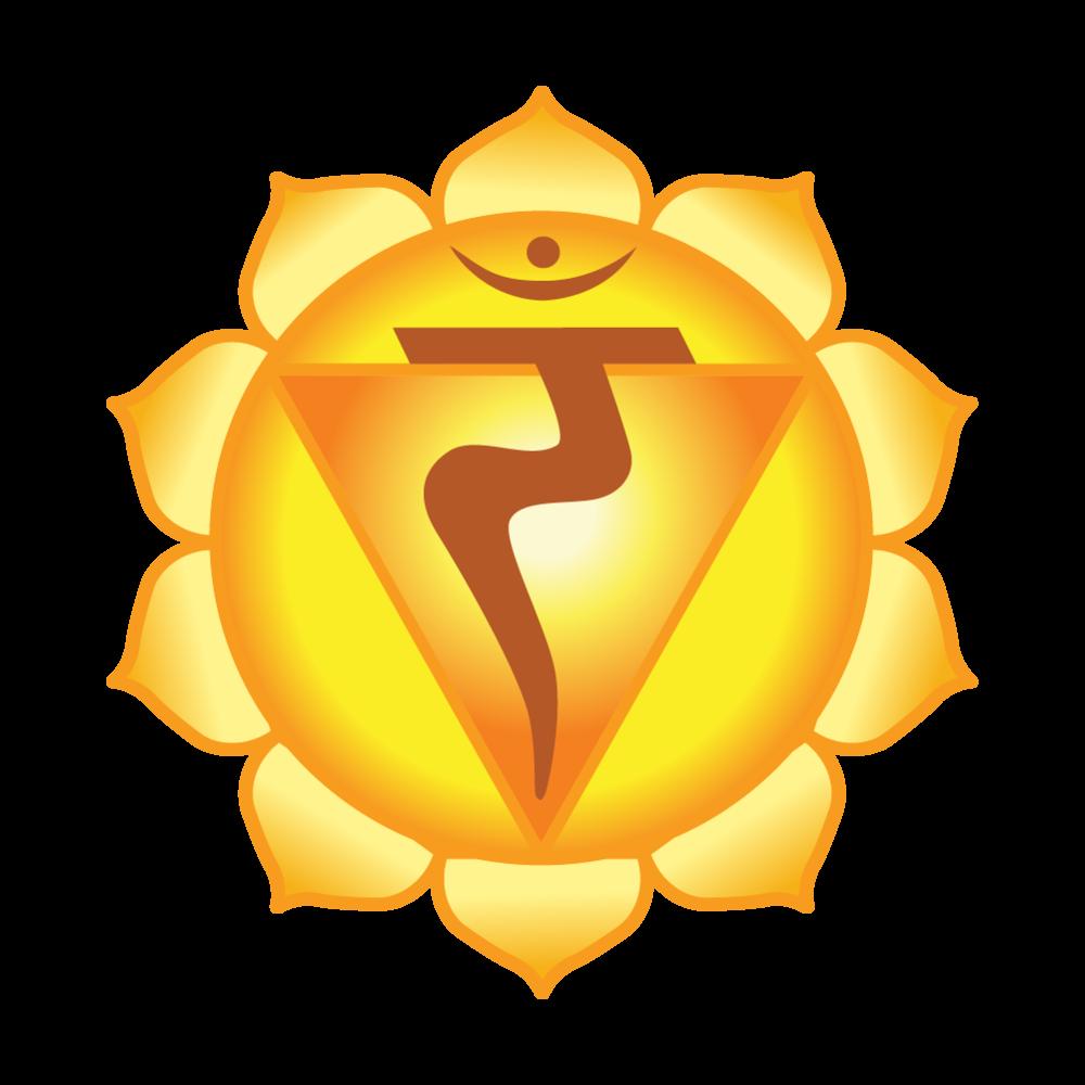 Solar-Plexus-Chakra_Artboard-17-copy-2.png