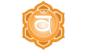xsacral-chakra.png.pagespeed.ic.uCcY0-YTu3.png