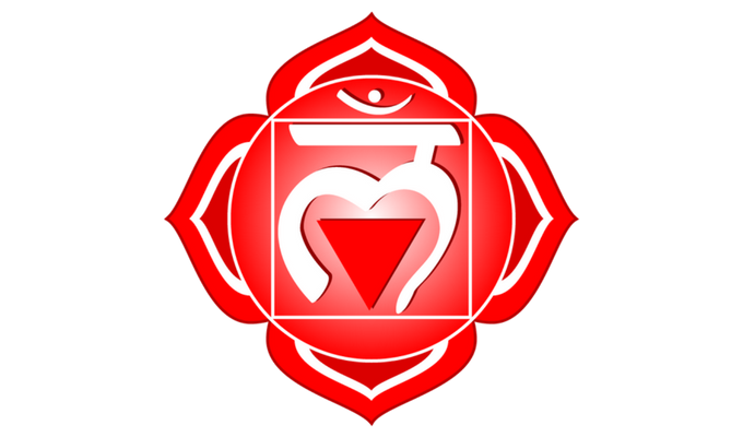xroot-chakra.png.pagespeed.ic.o9tNBh3WQ4.png