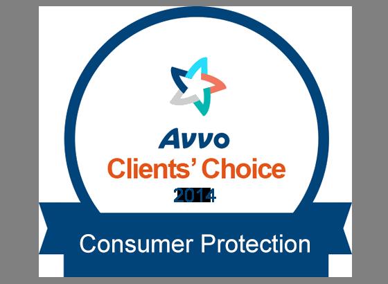 logo_avvoclient.png