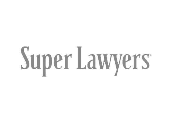 logo_superlawyers.png