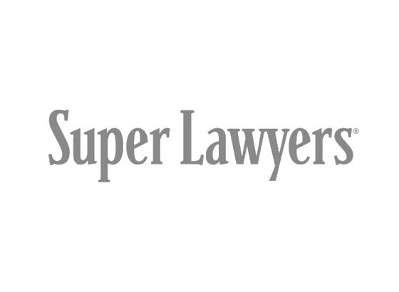 logo_superlawyers.png