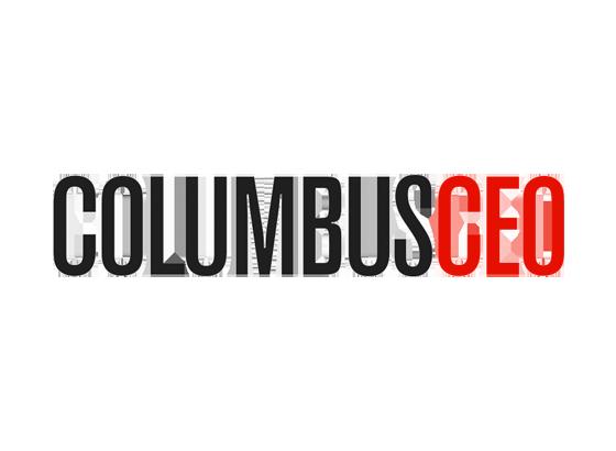 logo_columbusceo.png