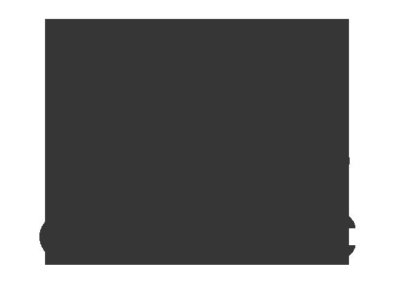 logo_cnbc.png