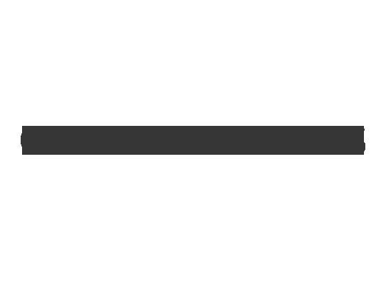 logo_consumeraffairs.png