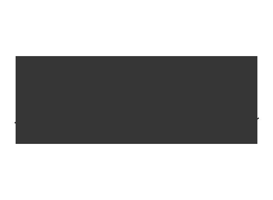 logo_dispatch.png