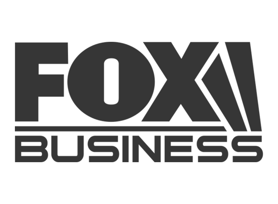logo_foxbusiness.png