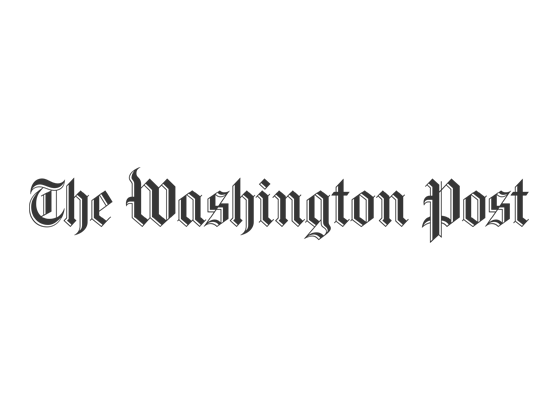 logo_washingtonpost.png