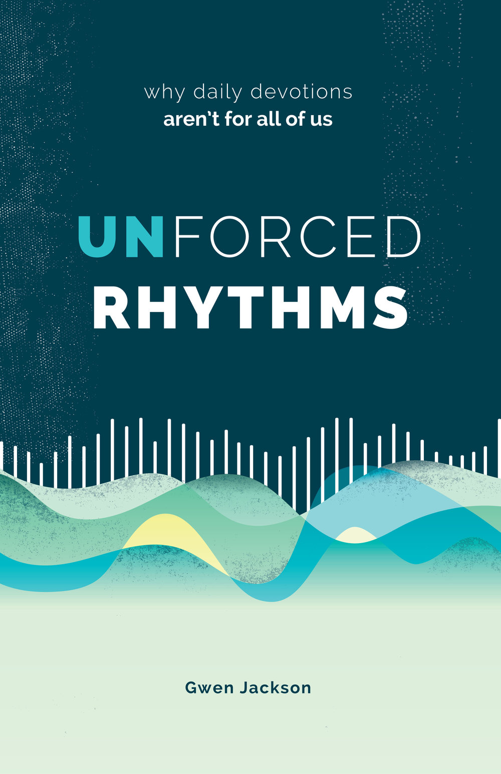 Unforced-Rhythms-Book-Cover-flat.jpg