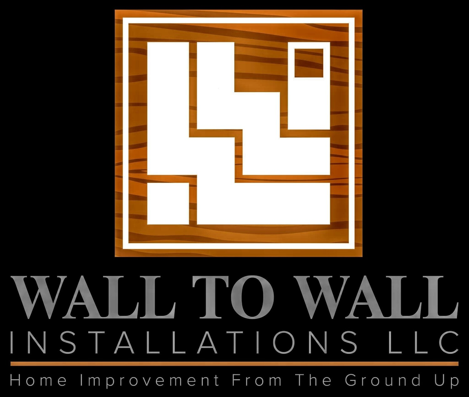 WALL TO WALL INSTALLATIONS LLC