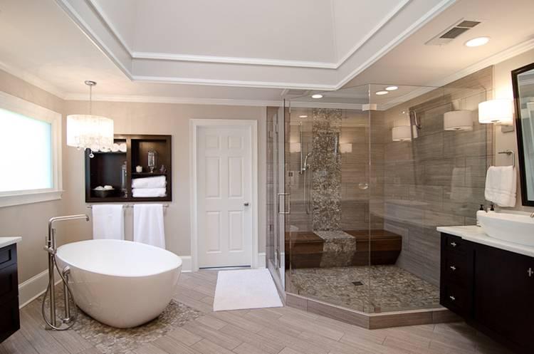 Remodeled-Custom-master-bathroom-marietta-roswell-Atlanta-Dunwoody-Georgia-1.jpg