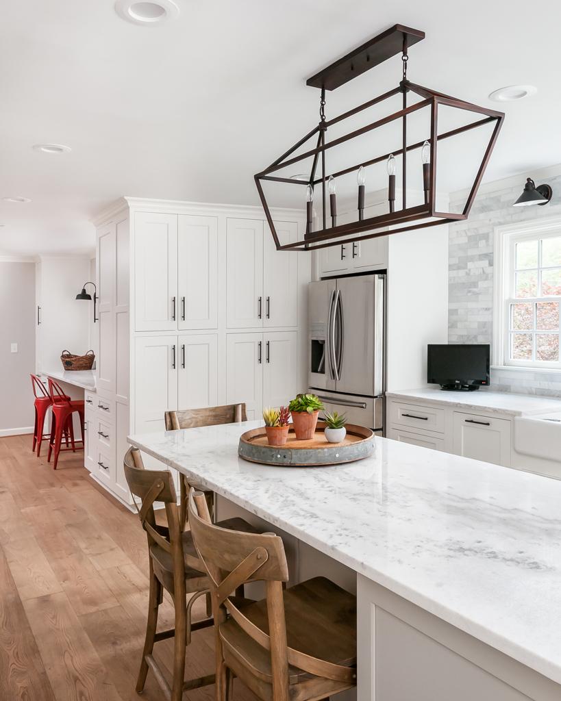 Remodeled-Custom-kitchen-marietta-roswell-Atlanta-Dunwoody-Georgia-CKD Remodeling-marble countertop-1.jpg