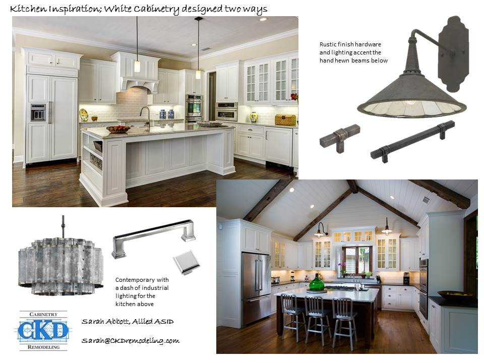 Kitchen Design Inspiration.jpg