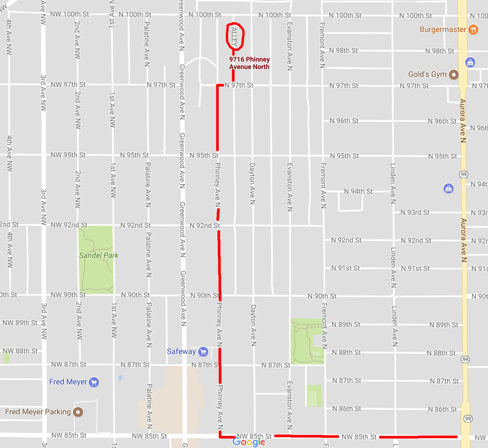 map twoV3.jpg