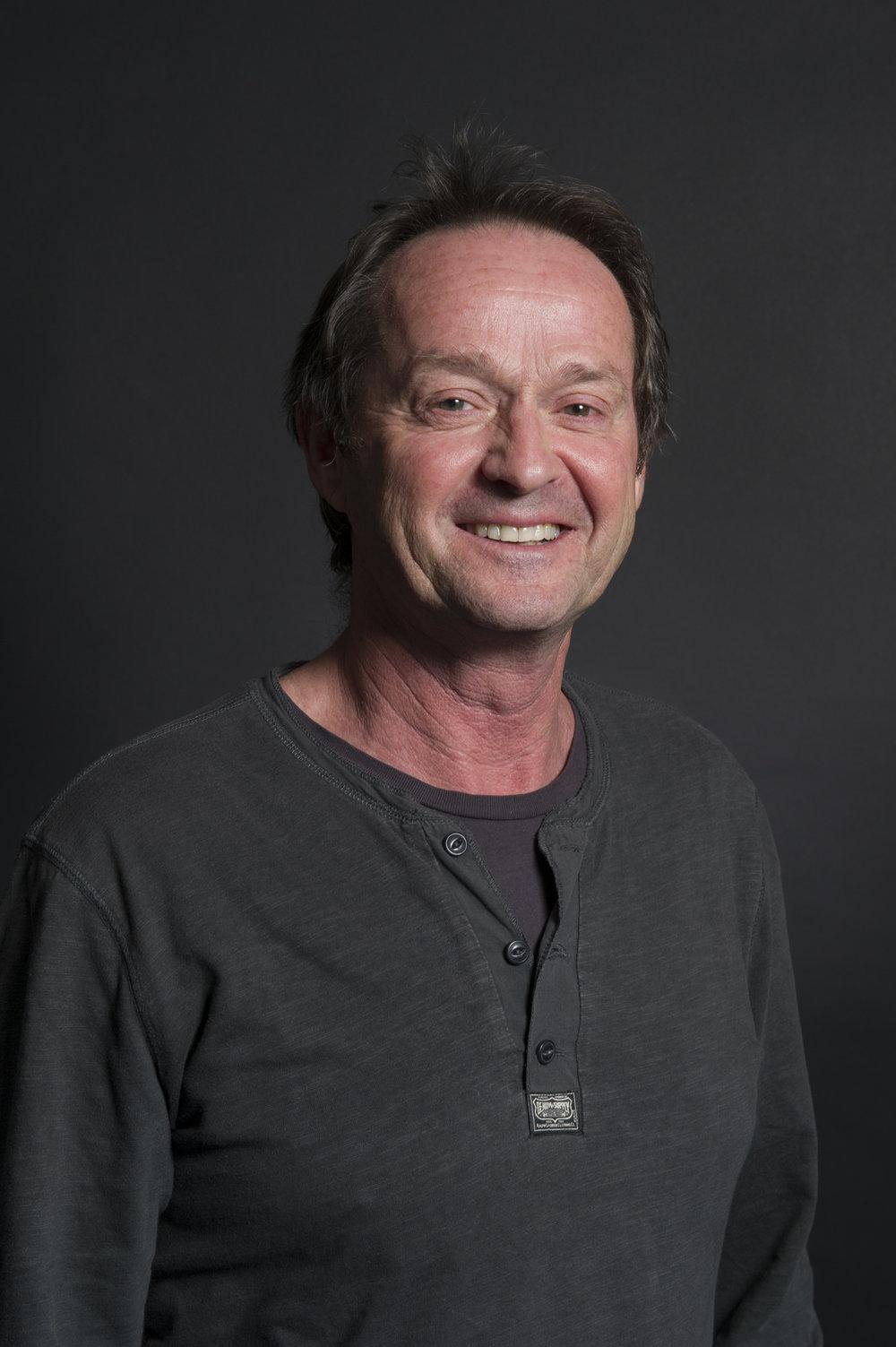 Pascal MARTINELLI