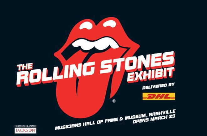 Stones Exhibit.jpg