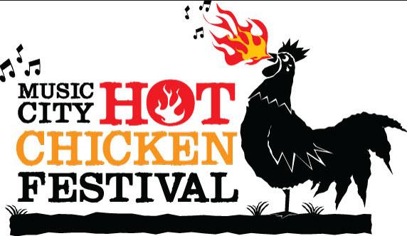 http://hot-chicken.com/festival/#.WyxShVVKhaQ