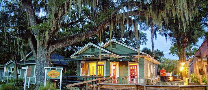 SouthernFreshRestaurant.jpg