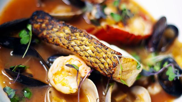 food_parts_of_paris_bouillabaisse.jpg