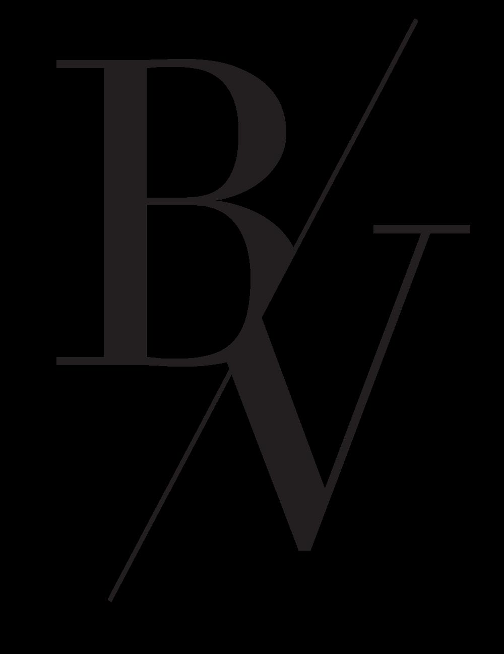 BV web sub logo.png
