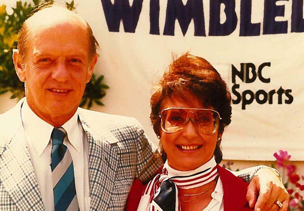 SEB Wimbledon.jpg