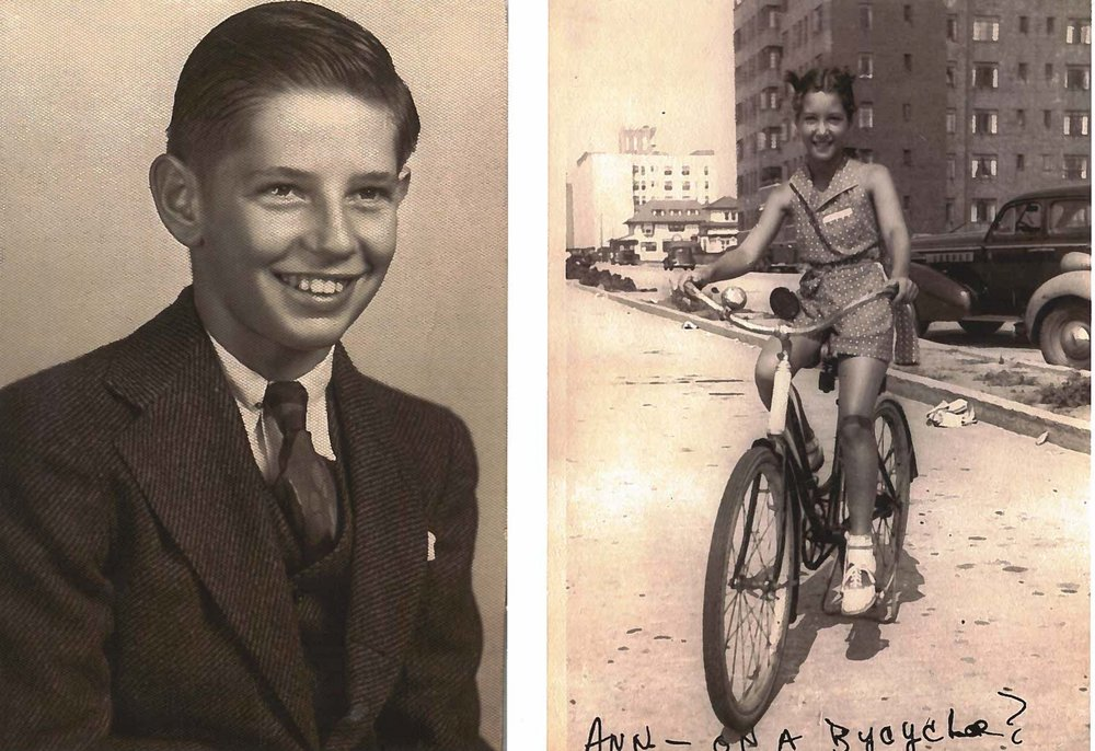 Childhood Photos.jpg