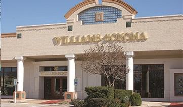 William Sonoma.jpg