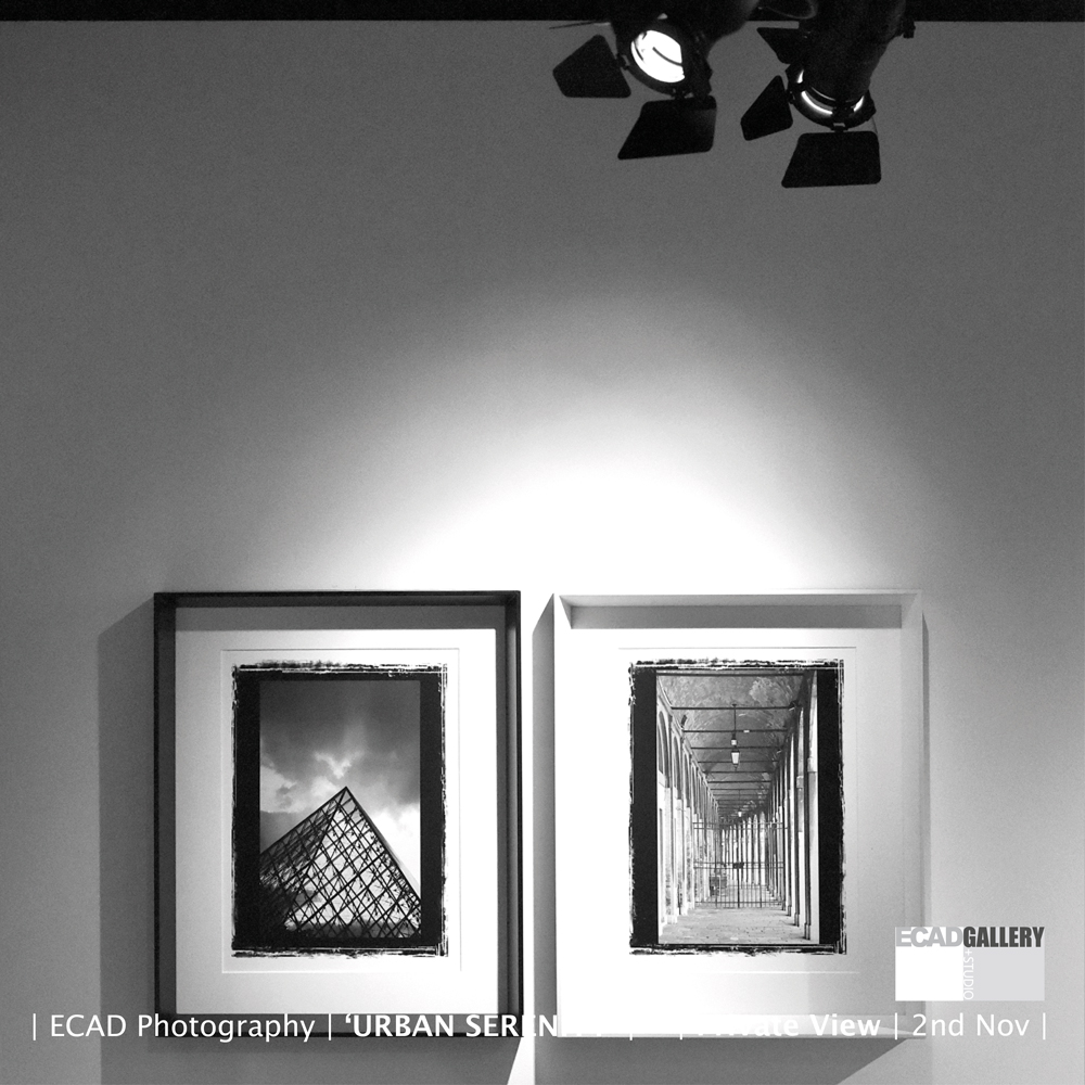 ECAD-Photography-Private-View-Web-13.jpg