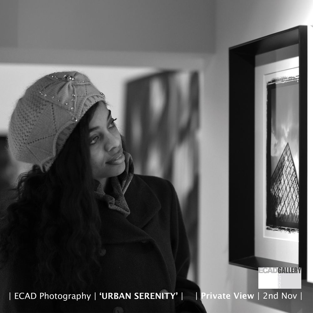 ECAD-Photography-Private-View-Web-15.jpg