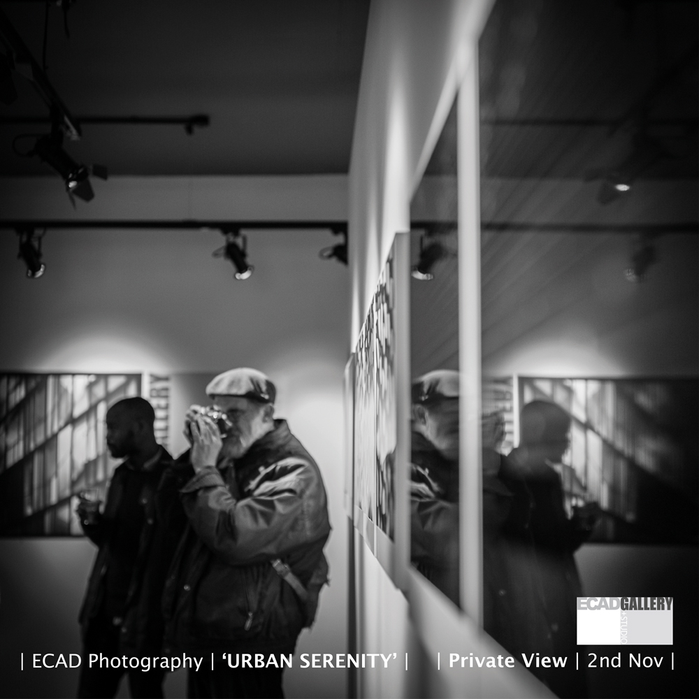 ECAD-Photography-Private-View-Web-19.jpg