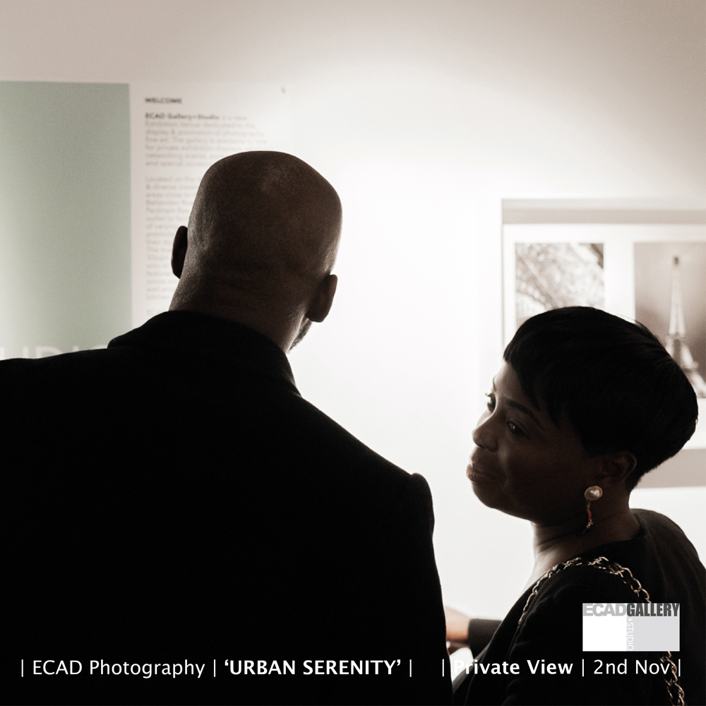 ECAD-Photography-Private-View-Web-110.jpg