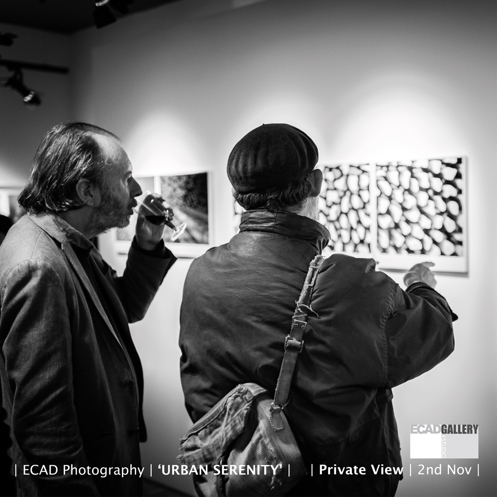ECAD-Photography-Private-View-Web-112.jpg