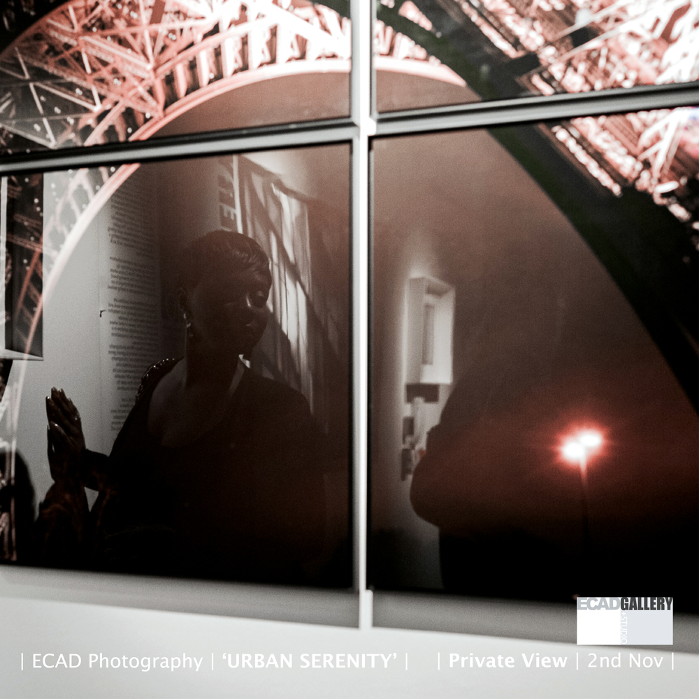 ECAD-Photography-Private-View-Web-113.jpg