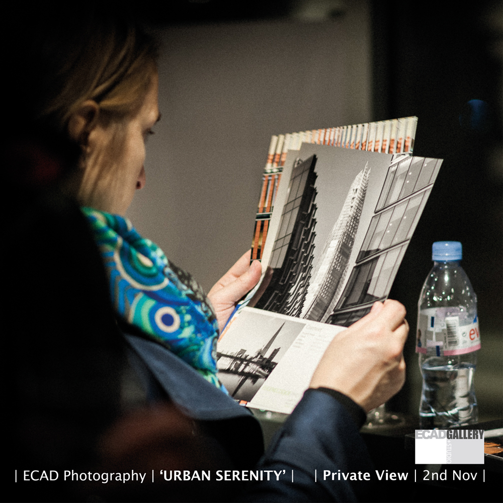 ECAD-Photography-Private-View-Web-115.jpg