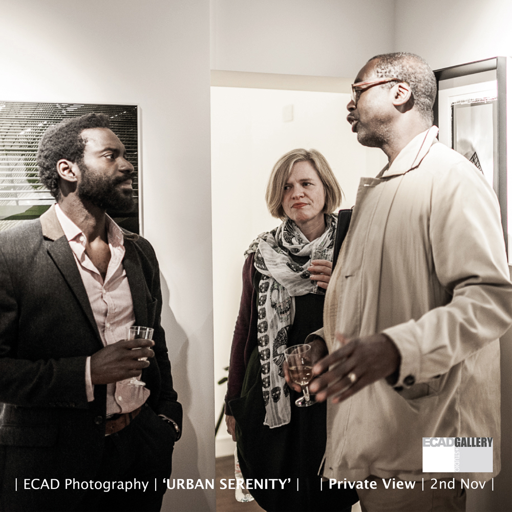 ECAD-Photography-Private-View-Web-116.jpg