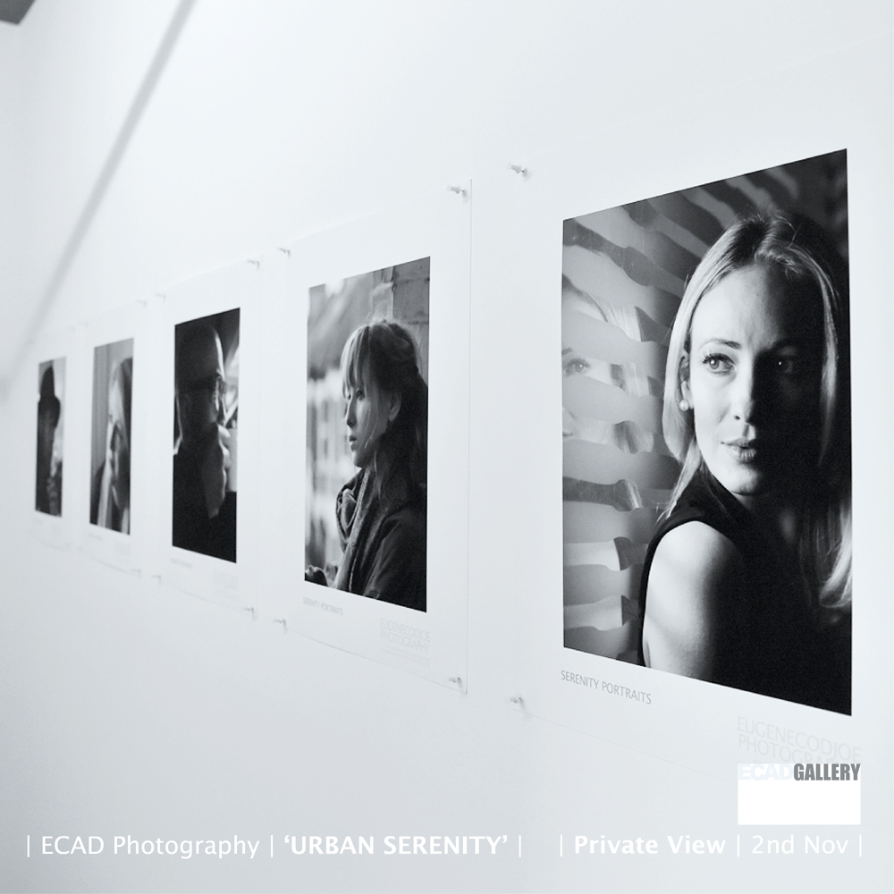 ECAD-Photography-Private-View-Web-121.jpg
