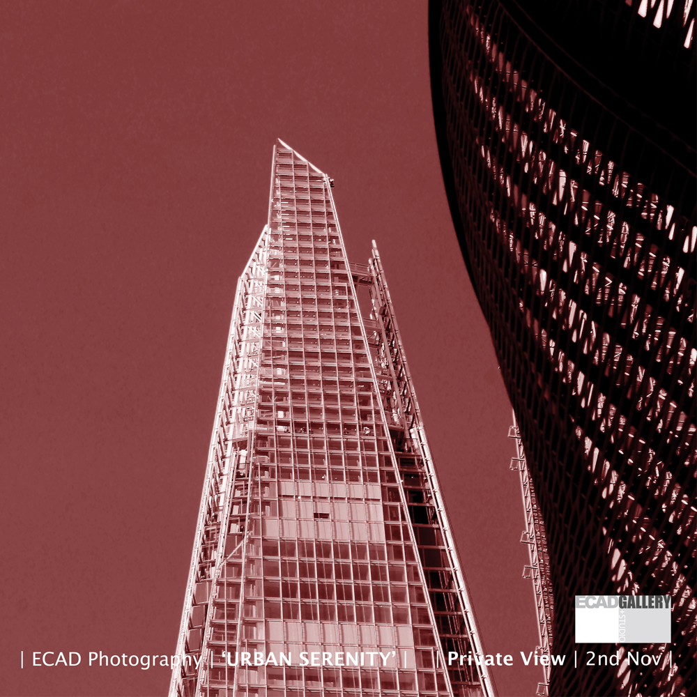 ECAD-Photography-Private-View-Web-122.jpg