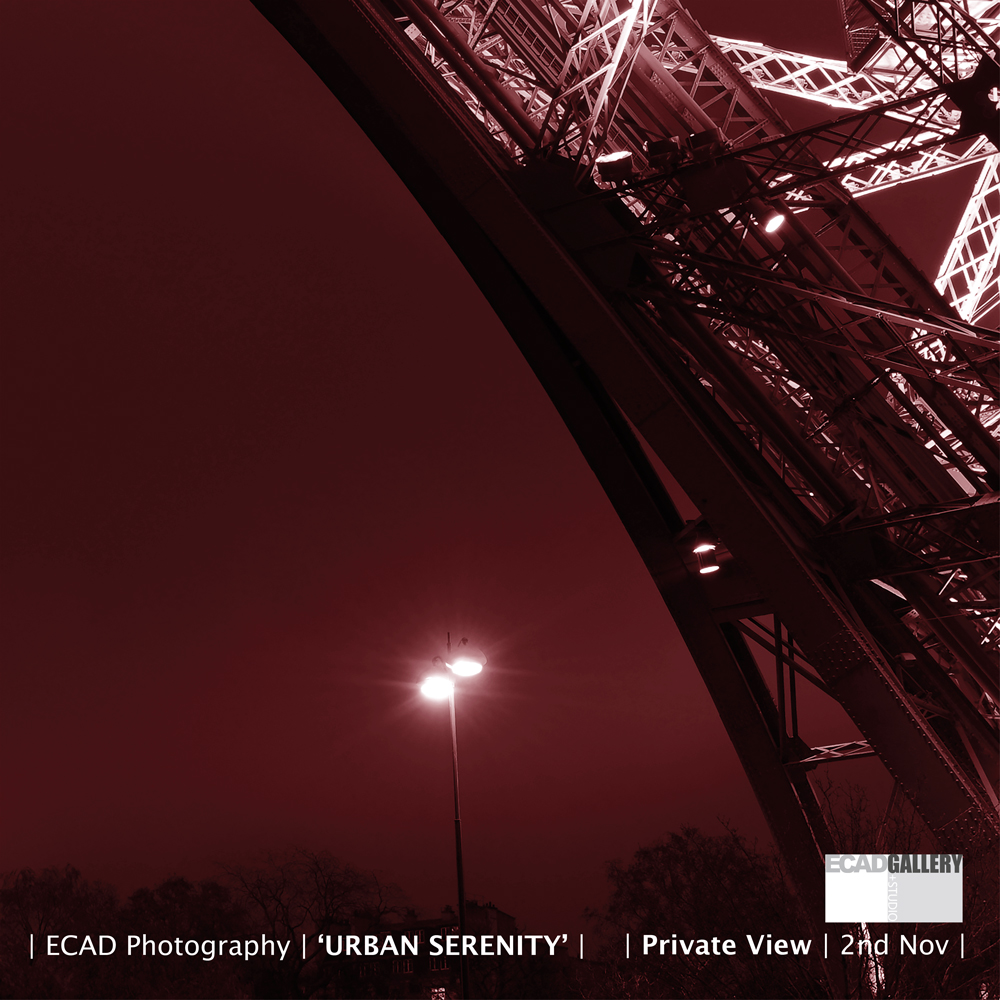 ECAD-Photography-Private-View-Web-126.jpg
