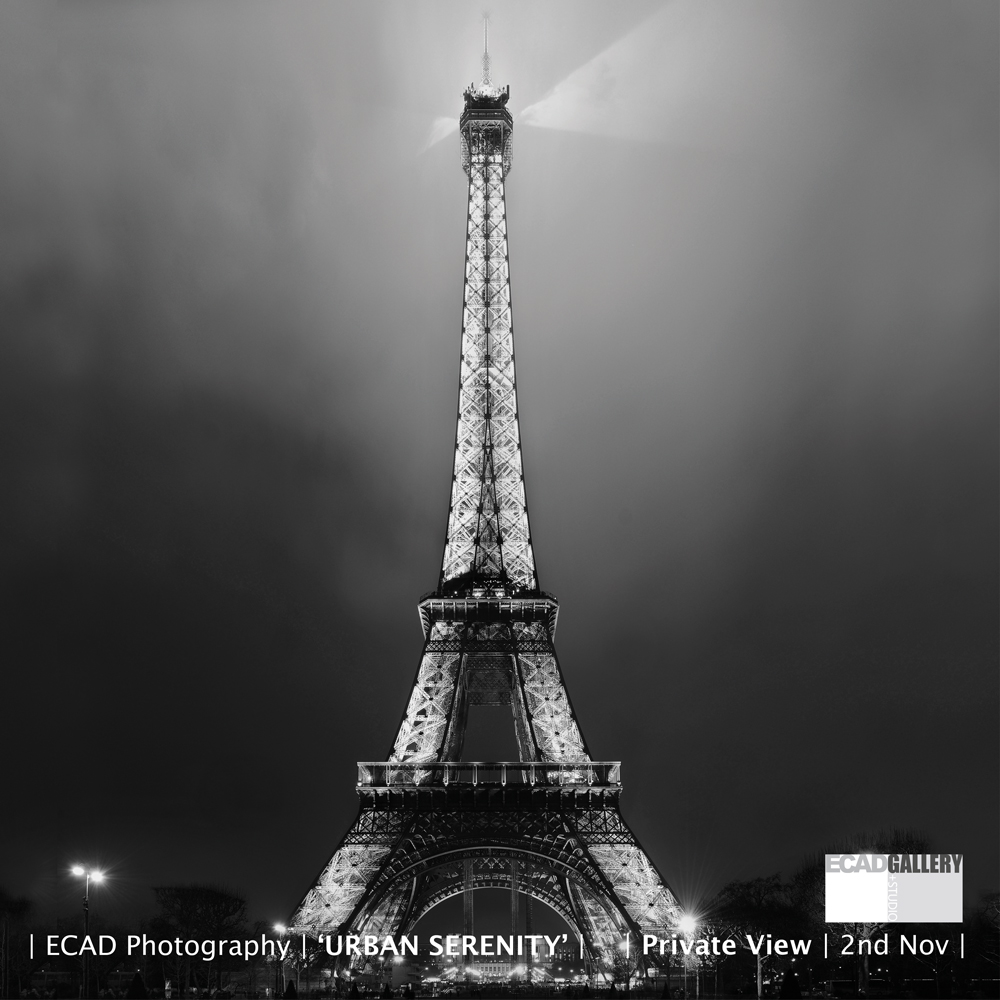 ECAD-Photography-Private-View-Web-131.jpg