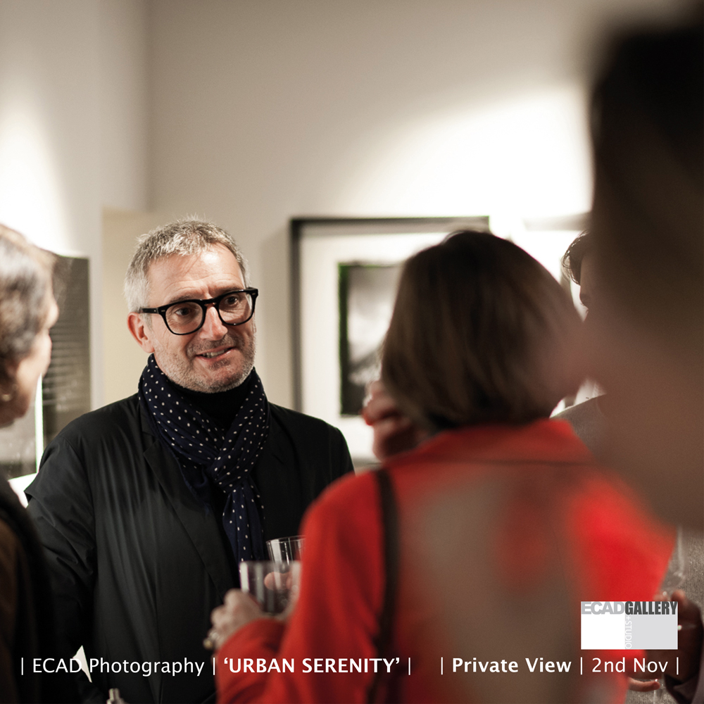 ECAD-Photography-Private-View-Web-49.jpg