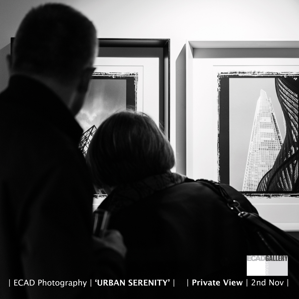 ECAD-Photography-Private-View-Web-47.jpg