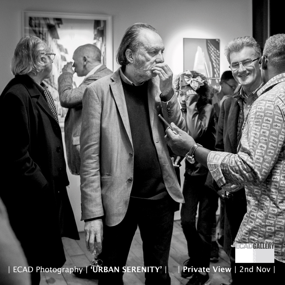 ECAD-Photography-Private-View-Web-51.jpg