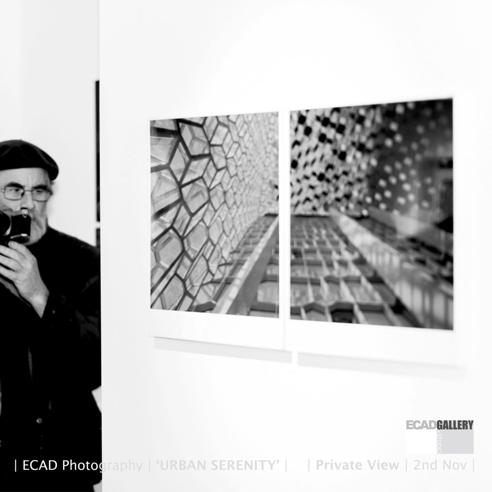 ECAD-Photography-Private-View-Web-53.jpg