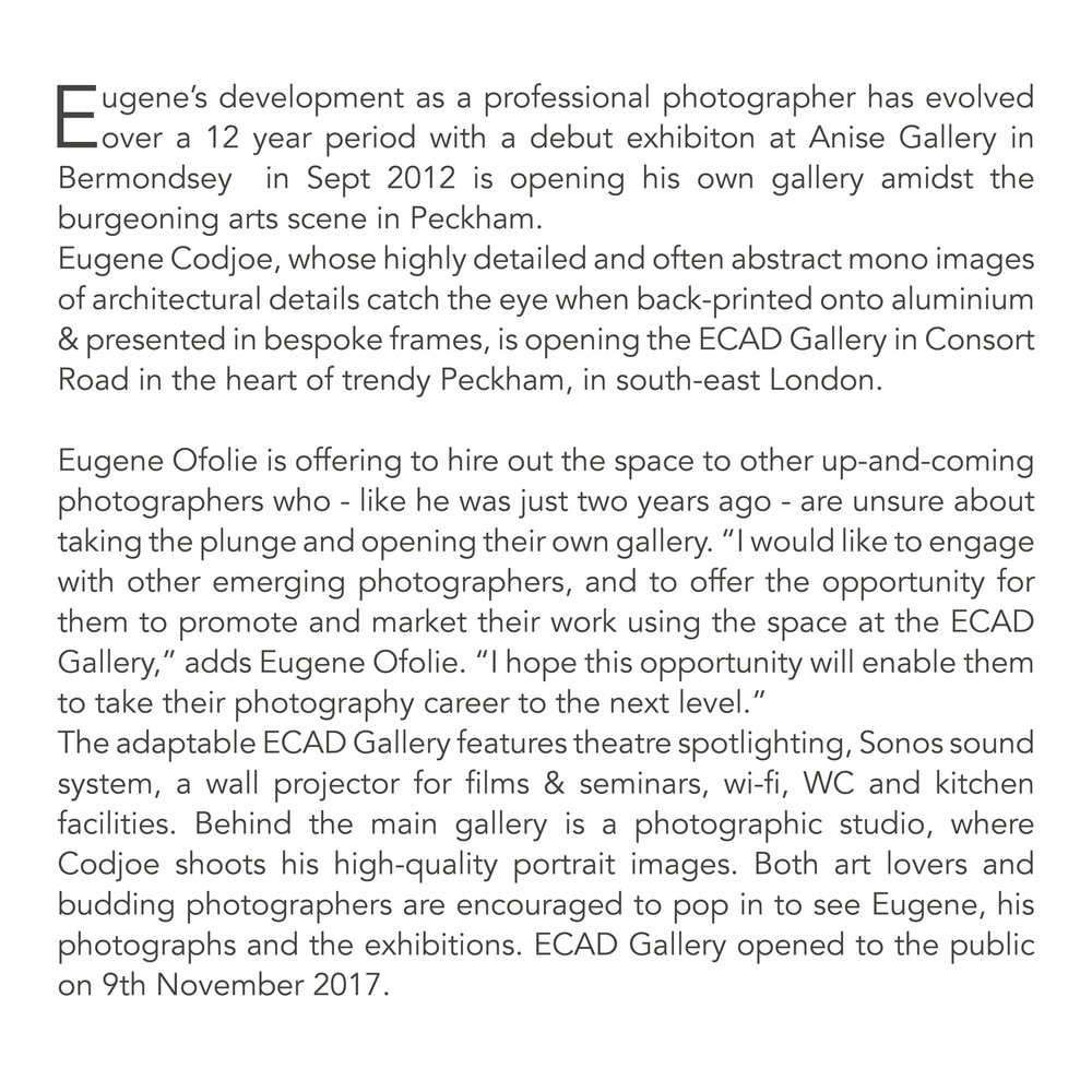 ECAD-Photography-Private-View-Web-Text.jpg