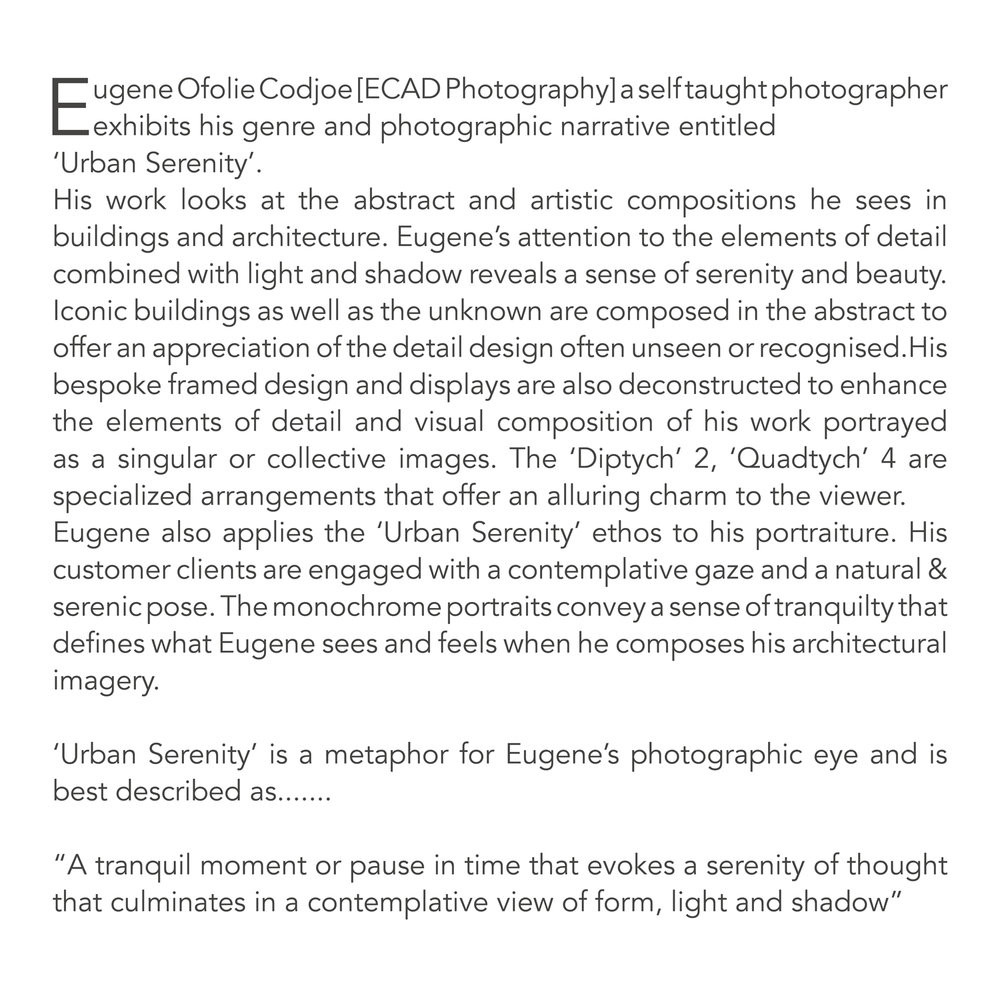 ECAD-Photography-Private-View-Web-Text-2.jpg